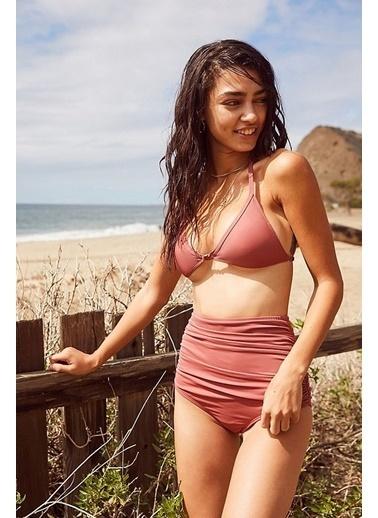 Angelsin Bikini Pembe